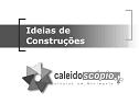caleidoscopiopb