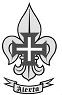 logo_cnecorespb