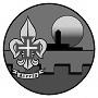 logo_nb_corpb